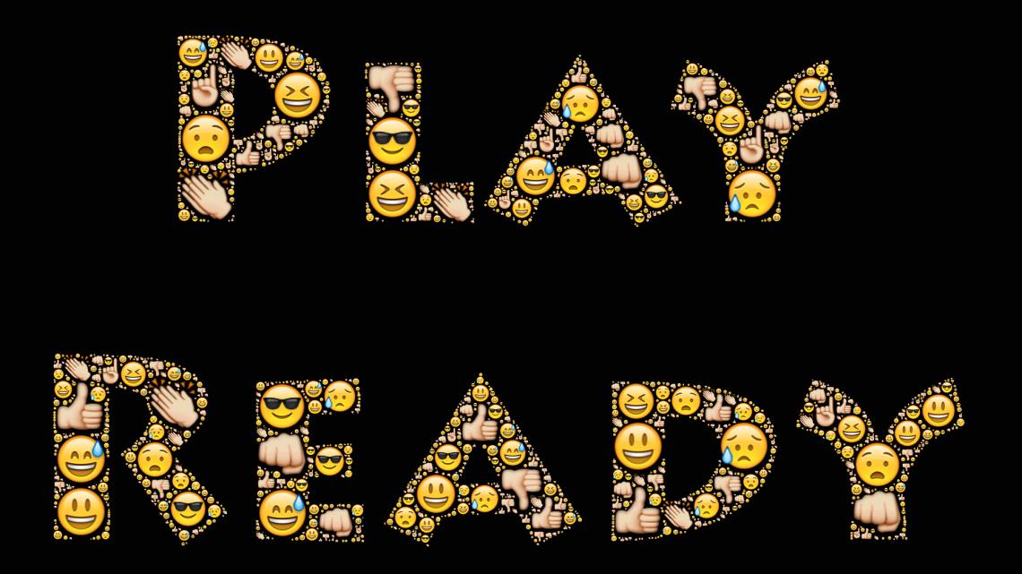 Imagem: Pixabay.
