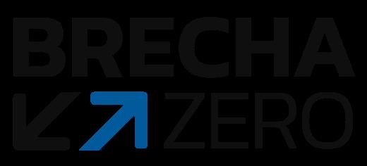Brecha Zero